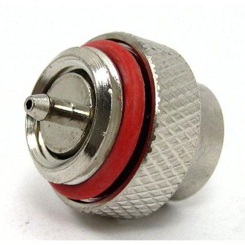 108334-1-conexo_g1_4_vlvula_de_presso_phobya_pressure_valve_silver_nickel_ph_71142_bulk-5