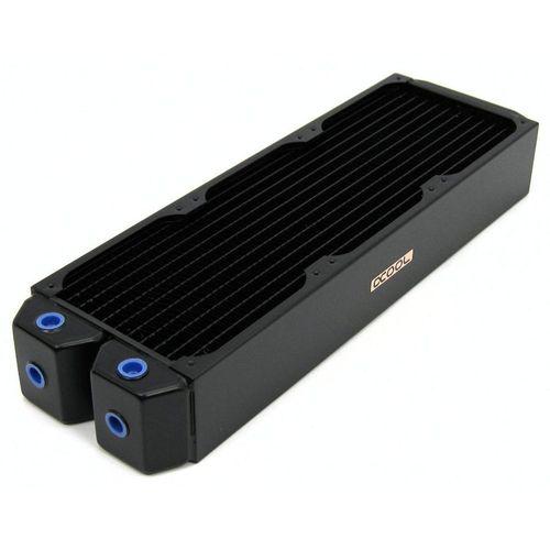 106346-1-radiador_3x12cm_alphacool_nexxxos_ut60_preto_ac_14174_box-5