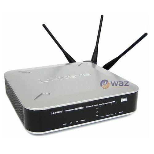 90261-1-roteador_wireless_linksys_wrvs4400n_box-5