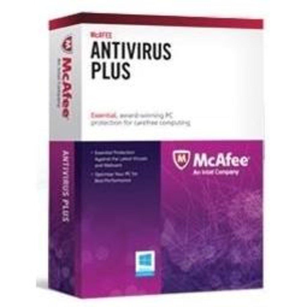 Das Virtuelle Anti Virus Programm Von Activator Office 2007