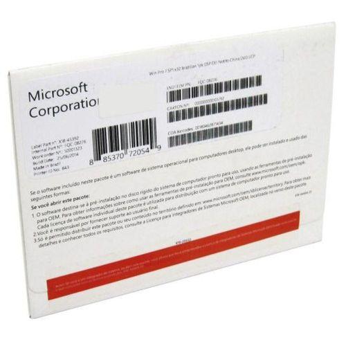 108554-1-sistema_operacional_microsoft_windows_7_professional_32bits_dvd_fqc_08276_oem-5