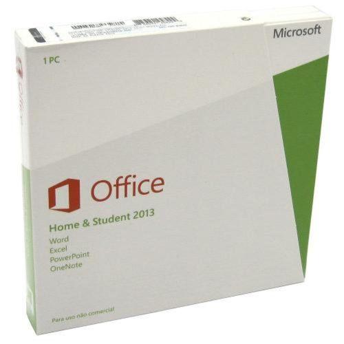 105116-1-sute_de_aplicativos_de_escritrio_microsoft_office_home_student_2013_box-5