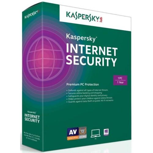 108894-1-suite_de_aplicativos_de_seguranca_kaspersky_internet_security_2015_1pc_1_ano-5