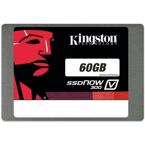 108972-1-ssd_25pol_60gb_sata3_kingston_v300_sv300s37a_60g-5