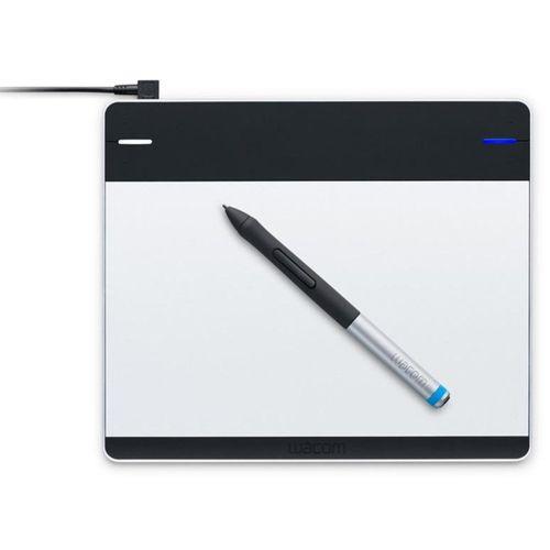 106600-2-tablet_6_x_37_wacom_intuos_pen_tablet_small_ctl480l_prata_preto_box-5
