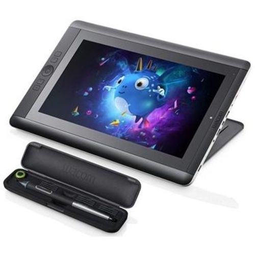 108294-1-tablet_115_x_65_wacom_cintiq_companion_256gb_dthw1300l_preto_box-5