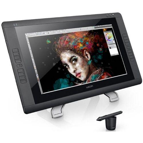 108298-1-tablet_475_x_267_wacom_cintiq_22hd_touch_dth2200_preto_box-5