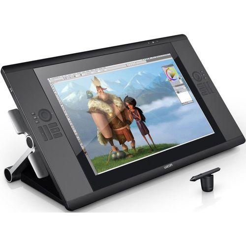 108299-1-tablet_518_x_324_wacom_cintiq_24hd_touch_dth2400_preto_box-5