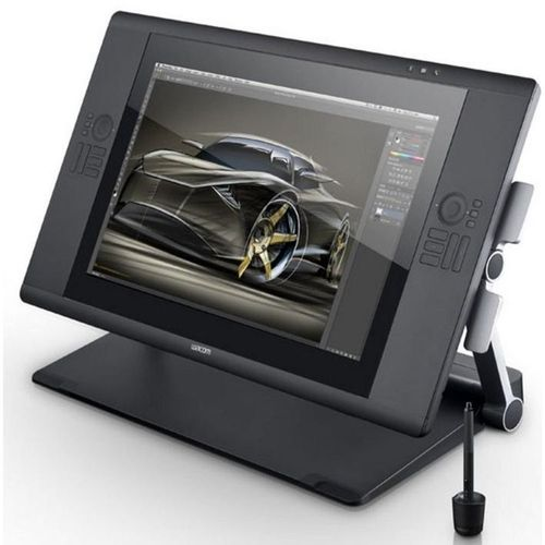 108300-1-tablet_518_x_324_wacom_cintiq_24hd_dtk2400_preto_box-5