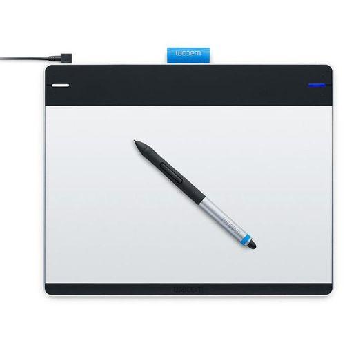 106601-2-tablet_85_x_53_wacom_intuos_pen_touch_tablet_medium_cth680l_prata_preto_box-5