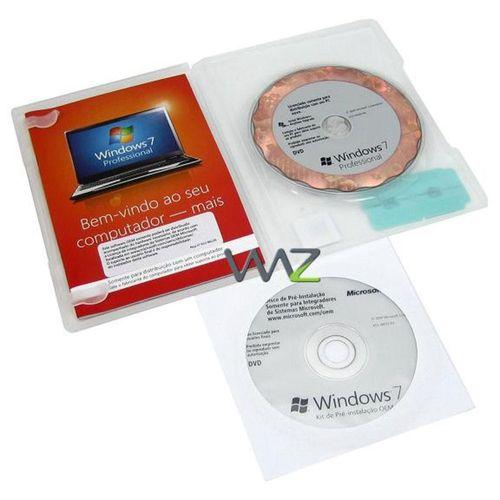 95992-1-sistema_operacional_microsoft_windows_7_starter_32bits_dvd_oem-5