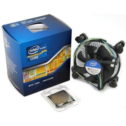 103170-1-processador_intel_core_i7_3770_lga1155_34ghz_bx80637i73770_sr0pk-5