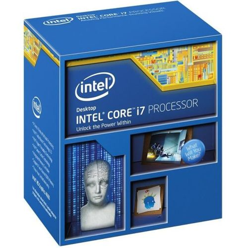 108236-1-processador_intel_core_i7_4790k_lga1150_40ghz_bx80646i74790k_sr219-5