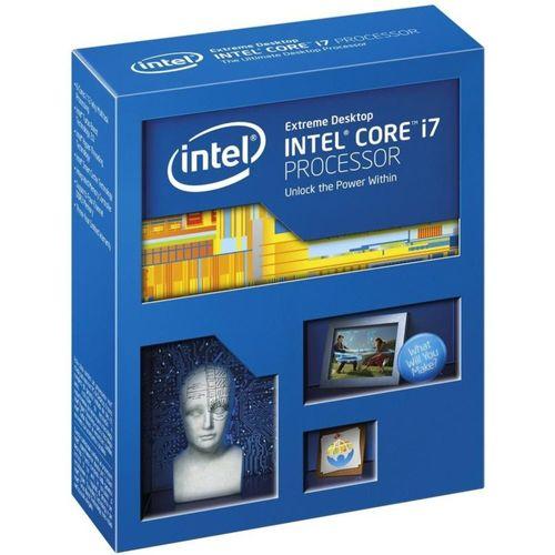 109426-1-processador_socket_lga2011_r3_intel_core_i7_5820k_6_nucleos_33ghz_bx80648i75820k-5