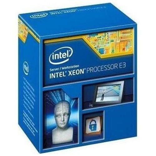 108195-1-processador_intel_xeon_e3_1220v3_lga1150_31ghz_bx80646e31220v3_sr154-5