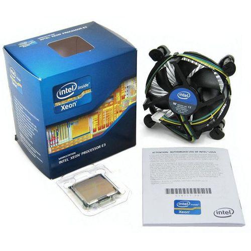 108215-1-processador_intel_xeon_e3_1230v3_lga1150_33ghz-5