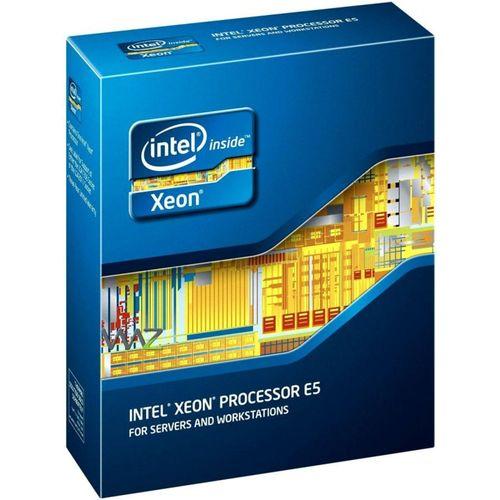 103428-1-processador_intel_xeon_e5_2650_lga2011_2ghz_bx80621e52650-5