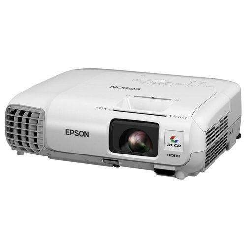 107648-1-projetor_epson_powerlite_s17_branco_cinza_h568a_box-5
