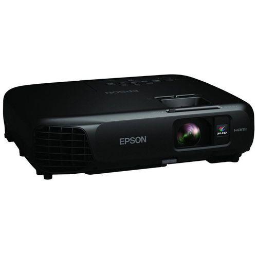 107203-1-projetor_epson_powerlite_s18_preto_h552a_box-5