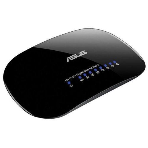 105944-1-switch_8_portas_gigabit_asus_preto_gx_d1081_v3_box-5