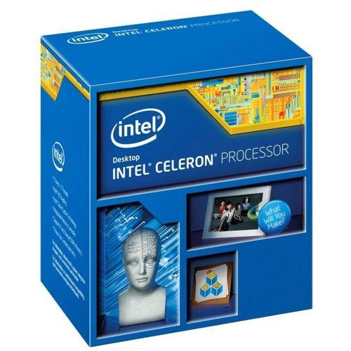 109498-1-processador_intel_celeron_g1840_lga1150_2_nucleos_2_8ghz_bx80646g1840-5