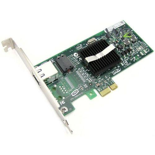 92946-1-placa_de_rede_gigabit_pci_e_intel_pro_1000_pt_server_expi9400ptblk_oem-5