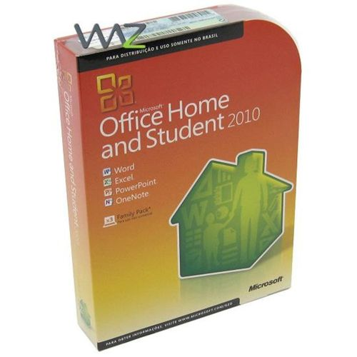 97842-1-sute_de_aplicativos_de_escritrio_microsoft_office_2010_home_student_box-5