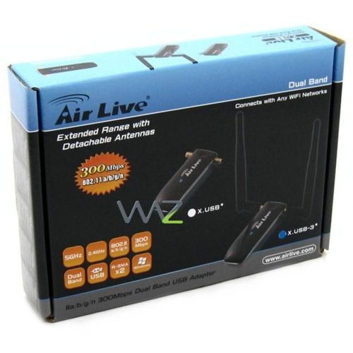 100696-1-adaptador_usb_wireless_ovislink_airlive_xusb_3_box-5