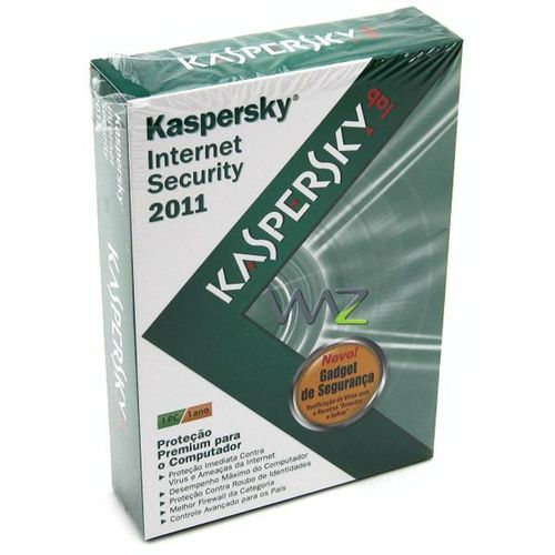 99522-1-sute_de_aplicativos_de_segurana_kaspersky_internet_security_2011_box-5
