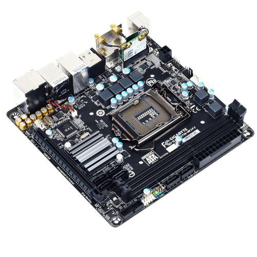 110894-1-Placa_mae_LGA1150_Gigabyte_GA_Z97N_WIFI_v11_Mini_ITX_110894-5