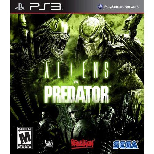 101440-1-ps3_alien_vs_predator_box-5