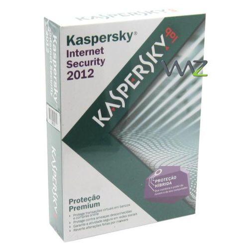 101393-1-sute_de_aplicativos_de_segurana_kaspersky_internet_security_2012_licenca_para_5_pcs_box-5
