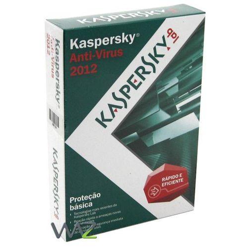 101390-1-antivirus_kaspersky_2012_licenca_para_5_pcs_box-5