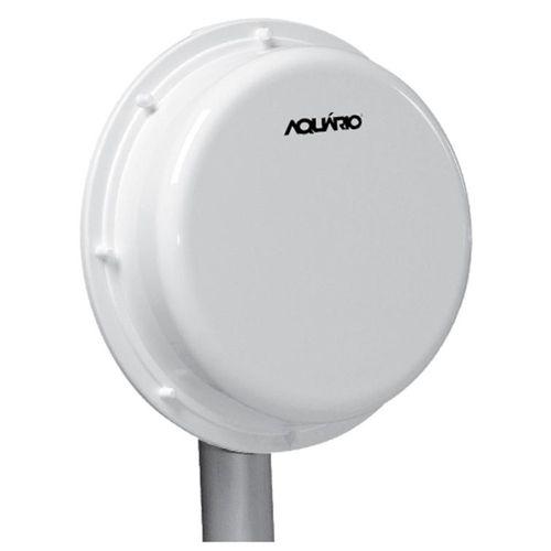 100912-1-antena_painel_setorial_60_outdoor_aquario_mm_2412s60_box-5