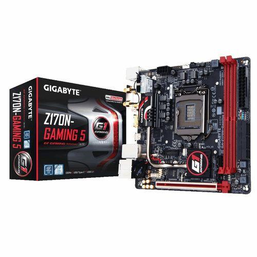 112666-1-Placa_mae_LGA_1151_Gigabyte_GA_Z170N_Gaming_5_Rev_1_Mini_ITX_112666-5