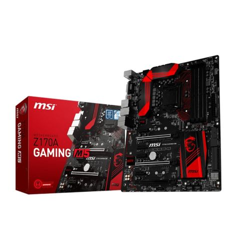 112677-1-Placa_mae_LGA_1151_MSI_Z170A_Gaming_M5_ATX_112677-5