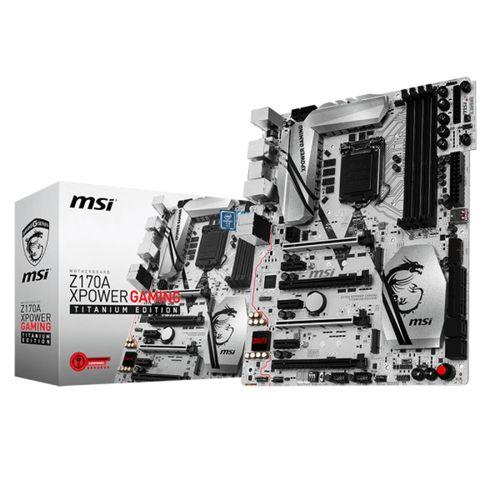 112681-1-Placa_mae_LGA_1151_MSI_Z170A_Xpower_Gaming_Titanium_Edition_ATX_112681-5