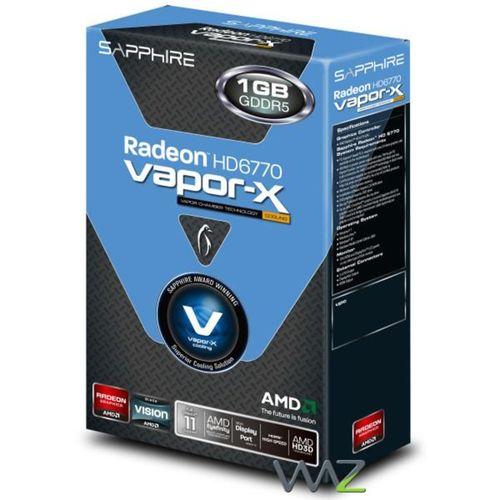 102204-1-placa_de_vdeo_pci_e_amd_hd_6770_1gb_128bits_sapphire_vapor_x_oc_edition_299_4e148_202sa_box-5