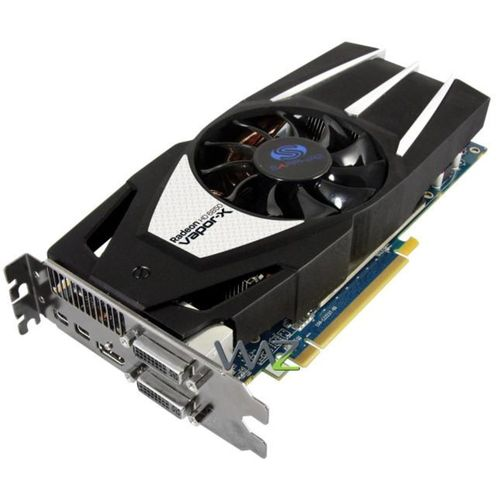 102203-1-placa_de_vdeo_pci_e_amd_hd_6850_1gb_256bits_sapphire_vapor_x_oc_edition_299_1e177_110sa_d3_box-5