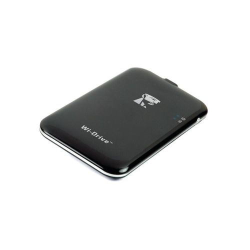 103058-1-ssd_externo_wireless_kingston_wi_drive_16gb_preto_wid_16gbze_box-5