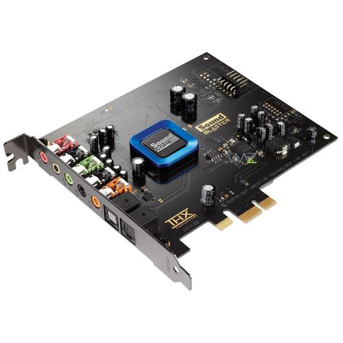 102963-1-placa_de_som_pci_e_creative_sound_blaster_recon3d_sb1350_box-5