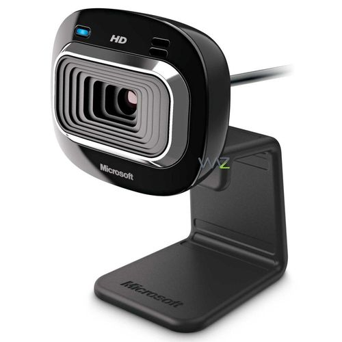 102626-1-webcam_microsoft_lifecam_hd_3000_preta_t3h_00002_1492_box-5