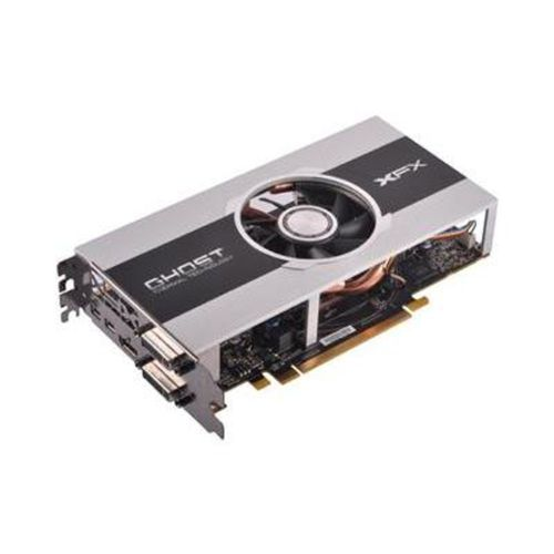 103820-1-placa_de_vdeo_pci_e_amd_hd_7850_2gb_256bits_xfx_fx_785a_cnjc_box-5