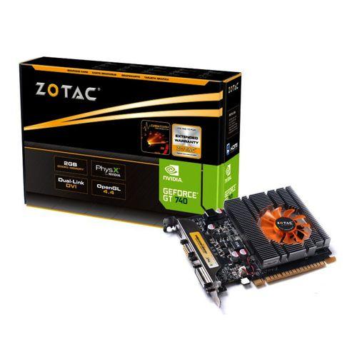 111311-1-Placa_de_video_NVIDIA_GeForce_GT_740_2GB_PCI_E_Zotac_ZT_71004_10L_111311-5