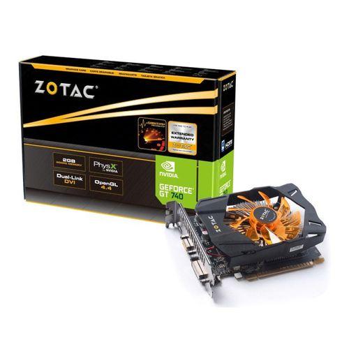 111136-1-Placa_de_video_NVIDIA_GeForce_GT_740_2GB_PCI_E_Zotac_ZT_71006_10BB_111136-5