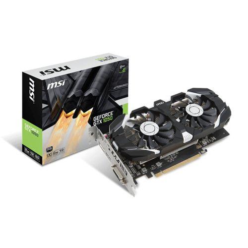 113633-1-Placa_de_video_NVIDIA_GeForce_GTX_1050_2GB_PCI_E_MSI_GTX_1050_2G_OC_912_V809_2286_113633-5