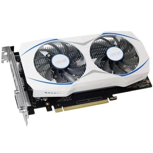113418-1-Placa_de_video_NVIDIA_GeForce_GTX_1050_TI_4GB_PCI_E_Asus_Dual_DUAL_GTX1050TI_4G_113418-5