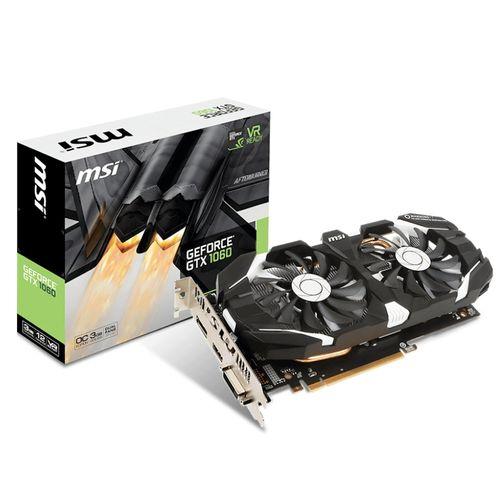 113371-1-Placa_de_video_NVIDIA_GeForce_GTX_1060_3GB_PCI_E_MSI_GTX_1060_3GT_OC_113371-5