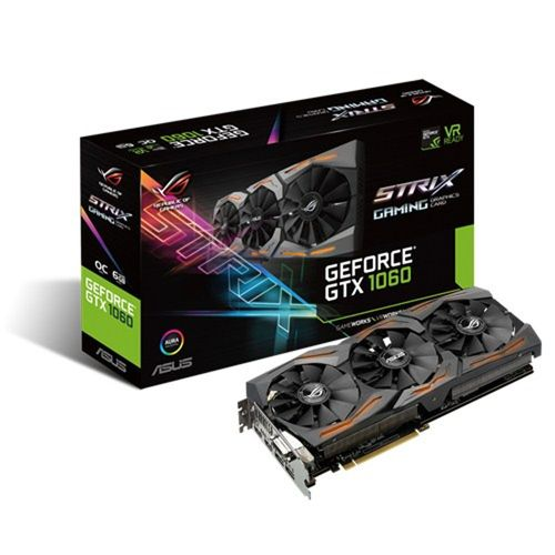 112305-1-Placa_de_video_NVIDIA_GeForce_GTX_1060_6GB_PCI_E_Asus_ROG_Strix_STRIX_GTX1060_6G_GAMING_112305-5