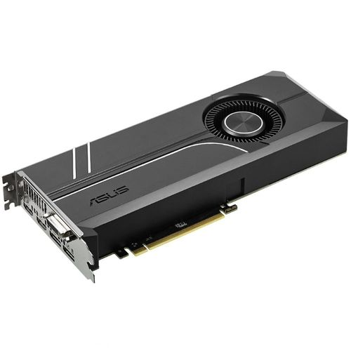 112770-1-Placa_de_video_NVIDIA_GeForce_GTX_1060_6GB_PCI_E_Asus_Turbo_TURBO_GTX1060_6G_112770-5